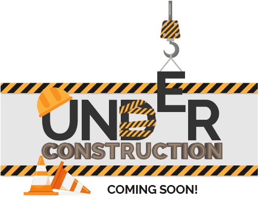 under-construction-graphic-02