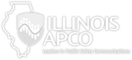 ILLINOIS APCO Leaders in Publis Safety Communications