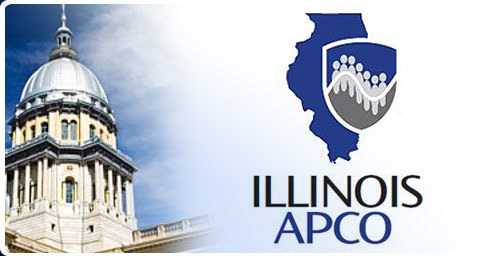 Illinois APCO