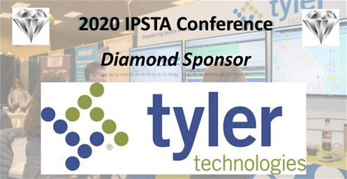 2020 IPSTA Virtual Conference Diamond Sponsor